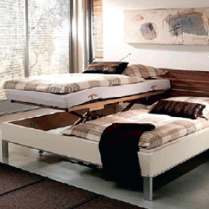 lit electrique 2 personnes matelas gonflable lectrique. Black Bedroom Furniture Sets. Home Design Ideas