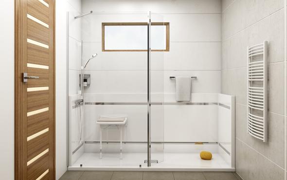 2 apres 0 hyseco. Black Bedroom Furniture Sets. Home Design Ideas