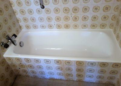 reemaillage-baignoire-apres