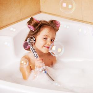 remplacement baignoire changer la baignoire sans tout casser suisse romande vaud valais. Black Bedroom Furniture Sets. Home Design Ideas