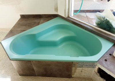 renovation-baignoire-angle