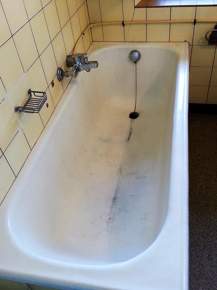 changer baignoire sans tout casser stunning habiller les murs with changer baignoire sans tout. Black Bedroom Furniture Sets. Home Design Ideas
