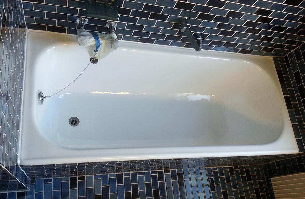 casser baignoire en fonte elegant changer baignoire sans tout casser ikeasia pour changer. Black Bedroom Furniture Sets. Home Design Ideas