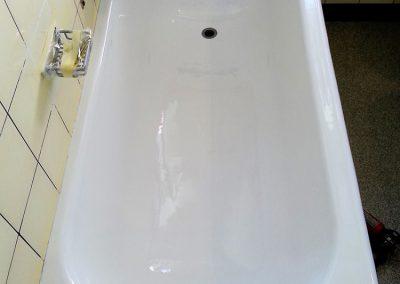 reparation-baignoire-reemaillage