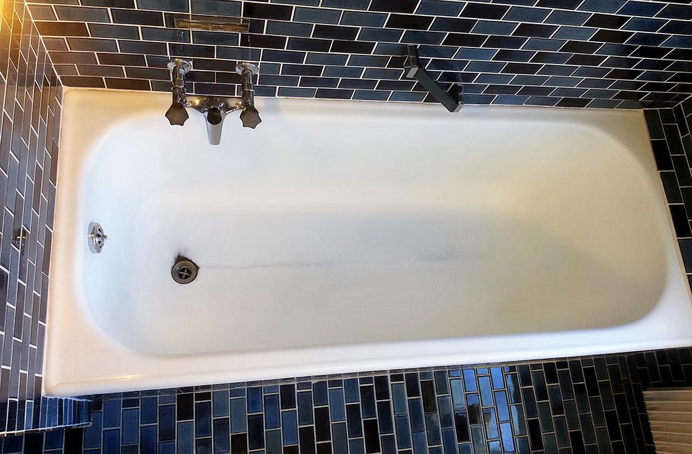 changer baignoire sans tout casser good changer baignoire. Black Bedroom Furniture Sets. Home Design Ideas