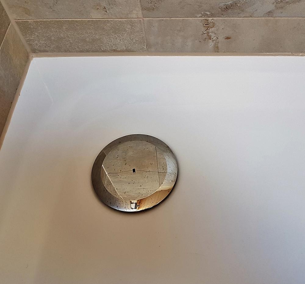 Changer baignoire sans tout casser free quel carrelage for Casser carrelage